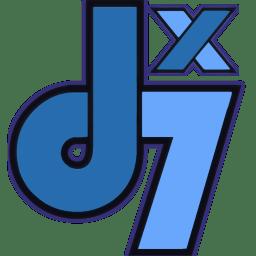 D7 Premium Keygen Torrent