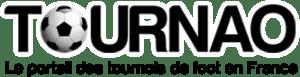 tournao - tournoisdefoot.fr
