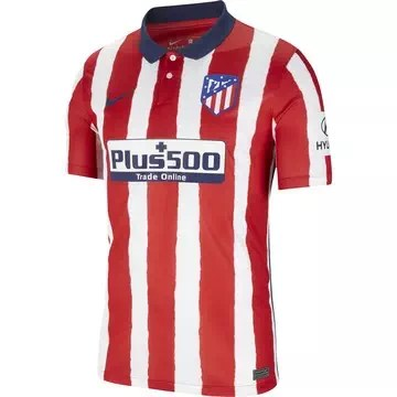 Maillot Atletico Madrid Pas Cher Third Exterieur Foot Fr