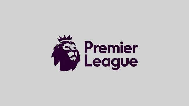 Premier League: Program and results of the second day
