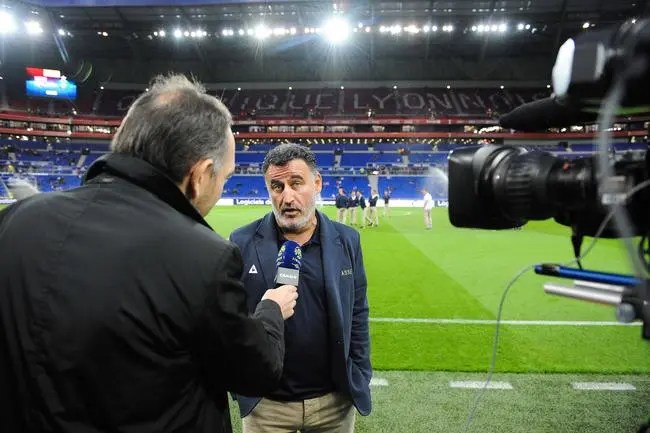 TV : Canal+ met la LFP au défi de trouver un autre diffuseur