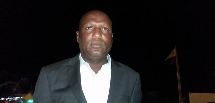 Ligue 1 : les recommandations de Sam Diallo à la LGFP