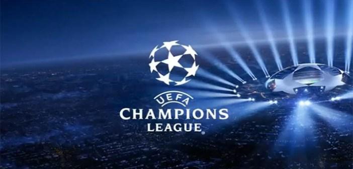 UEFA-LDC: PSG-Atalanta, découvrez tout le tirage du «Final 8»