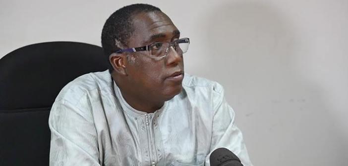 CHAN 2020 : le calendrier de la Guinée enfin disponible