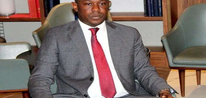 FGF: les avocats d'Amadou Diaby montent au créneau (vidéo)