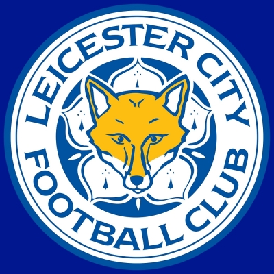 By The Numbers: Leicester City