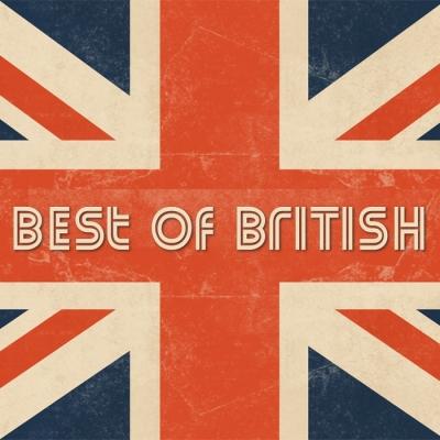 Top 10 - British Centre-Backs