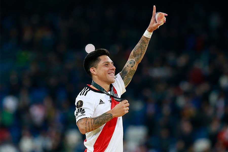 https://i1.wp.com/www.football-zone.net/wp-content/uploads/2018/12/20181214_Enzo-Perez.jpg