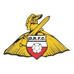 DoncasterRovers logo