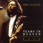 eric_clapton_tears_in_heaven_s1