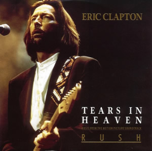 eric_clapton_tears_in_heaven_s1