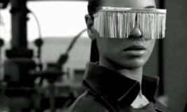 Beyonce-diva-beyonce lp cover