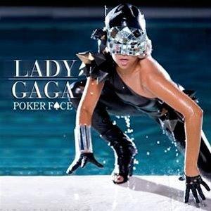 Lady-GaGa-Poker-Face