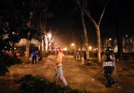 scontri atletico madrid 9 Maggio 2012
