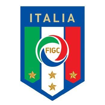 nazionale-italiana