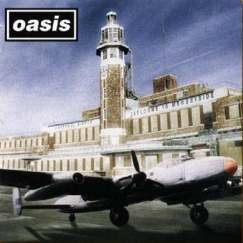 Oasis_-_Don't_Go_Away