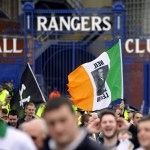 celtic-fans-at-ibrox