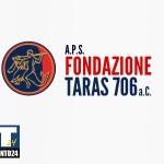 fondazione_taras