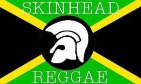 skinhead reggae trojan (1)