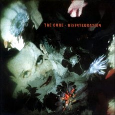 the-cure-disintegration_lp