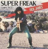 Rick_james-super_freak can't touch this