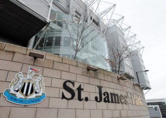 newcastle-st-james-stadium-sports-direct-arena
