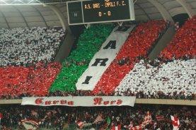 Bari_Ultras_curvanord