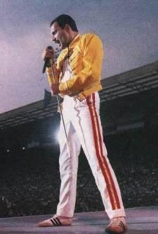 Freddie_Mercury-adidas