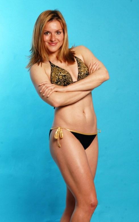 Tihana-Nemčić-bikini