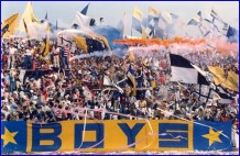 boys-parma-ultras 1977