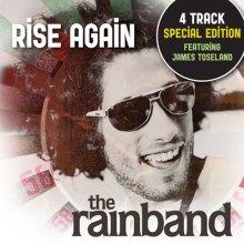 Rise-Again-rainband-simoncelli