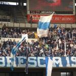 brescia 1911 ultras