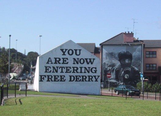 derry-murales-free