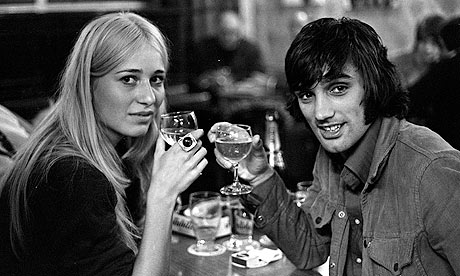george-best-alcol-donne