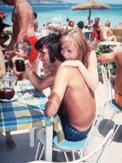 george best donne