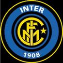 inter milano logo