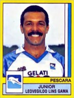 Junior_Pescara_1989