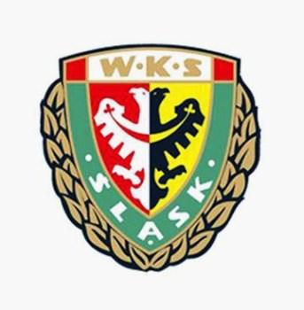 Slaska Wroclaw