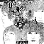 beatles-revolver-33 giri