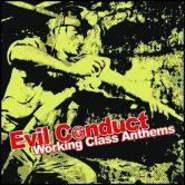 EvilConduct-WorkingClassAnthems