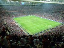 Türk_Telekom_Arena