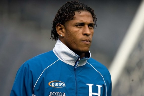 carlo-costly