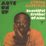 Curtis-Mayfield-Move-On-Up-1971