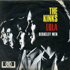 Kinks_Lola_Cover-45 giri