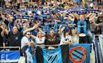club-brugge-supporters