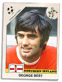 george_best figurina