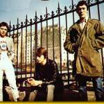 the jam mod punk 79 power pop