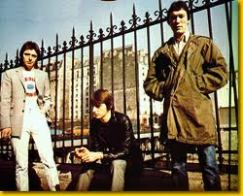 the jam mod punk 79 power pop