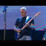 Un mito della musica e del calcio, il Pink Floyd Football Club