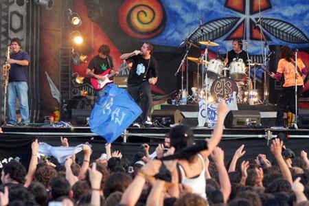 callejeros-rock